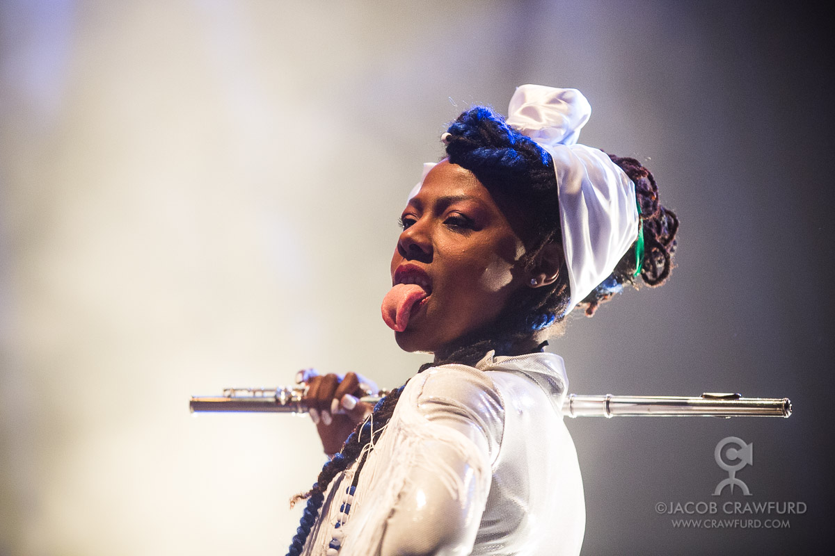 Womex 2017 - Day 3