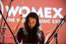 Womex 2017 - Day 4