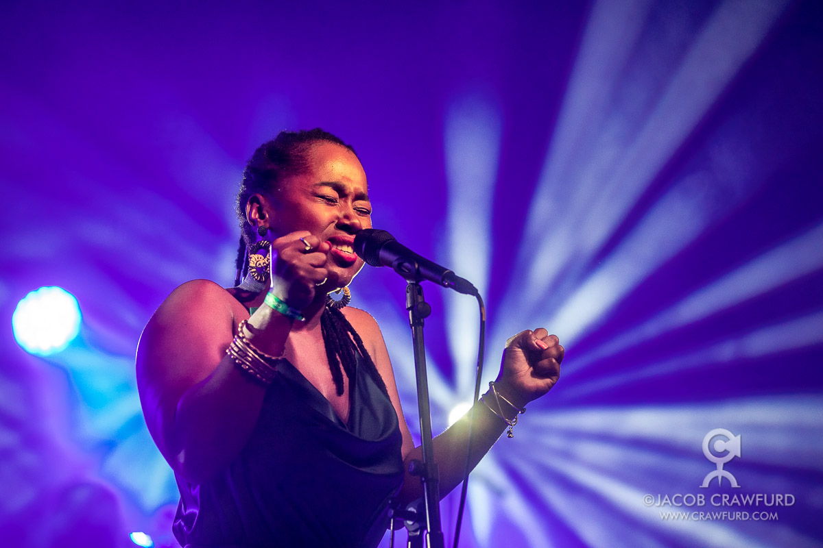 Womex 2019 - Day 4